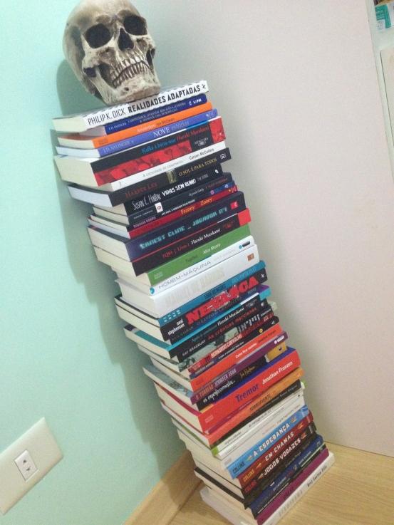 livros2012_3